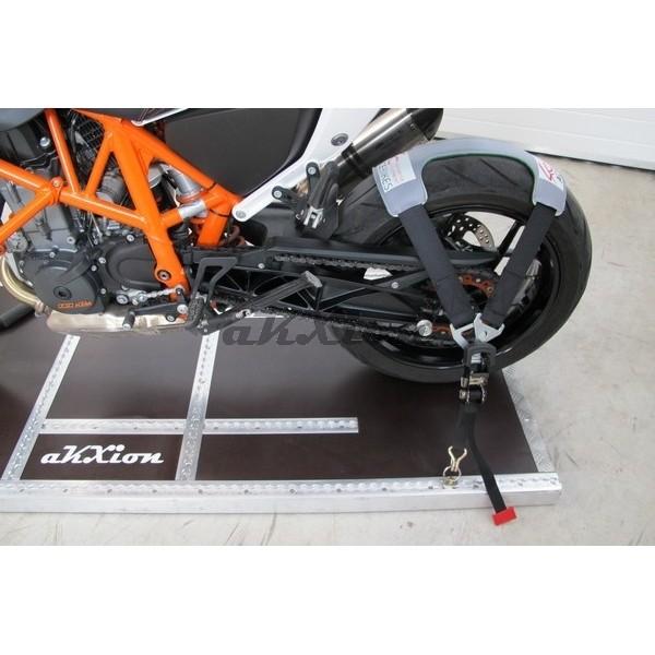 sangle moto tyrefix akxion team104 vente achat motos occasions vintage pi ces. Black Bedroom Furniture Sets. Home Design Ideas